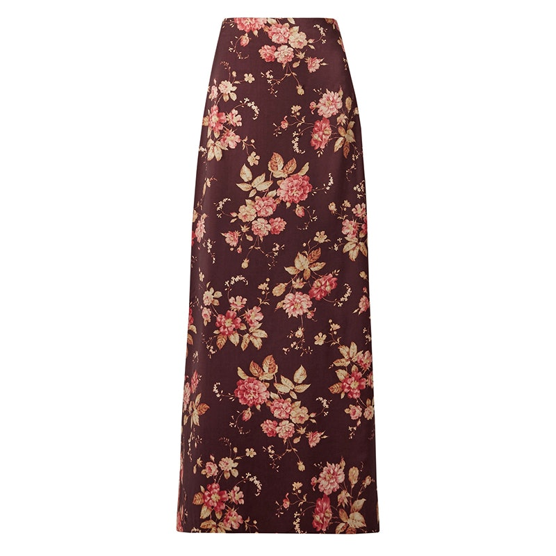 2eb30693b4f This Skirt Will Replace Your Midi For Fall