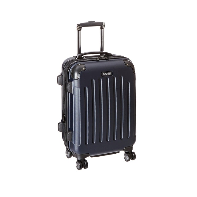 Traveling This Summer Shop Budget Friendly Luggage